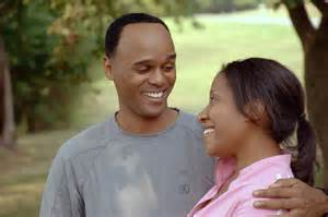 tanahoy.com happy couple