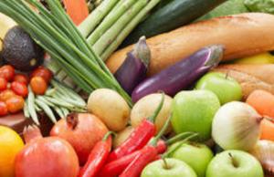 tanahoy.com healthy_foods