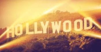 tanahoy.com hollywood