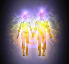 what are twin flames?