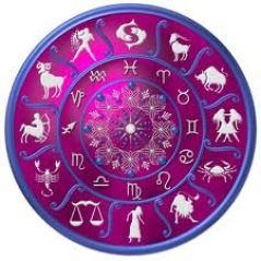 tanahoy.com Monthly Horoscopes