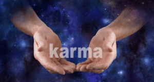 tanahoy.com karma