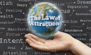 tanahoy.com law_of_attraction
