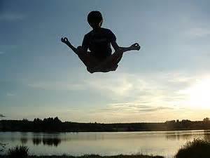 tanahoy.com levitation