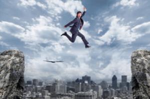 10 Manifestation Techniques That Lead To Success