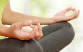 tanahoy.com meditation