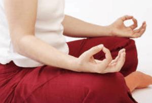 tanahoy.com meditation2