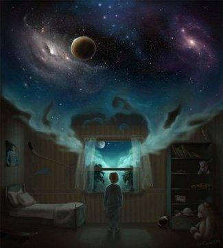 tanahoy.com not all dreams are precognitive