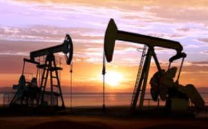 tanahoy.com oil_rig