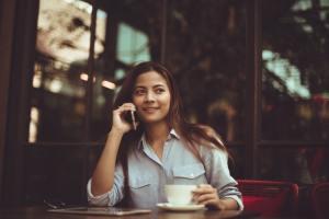 tanahoy.com phone reading