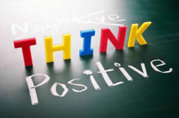 tanahoy.com positivity