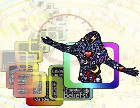 tanahoy.com power of the mind