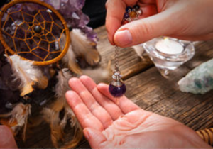 tanahoy.com psychic reading in stone 2