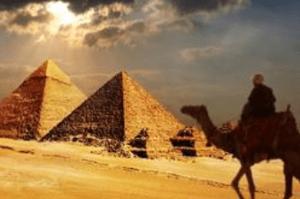 tanahoy.com pyramids_Giza