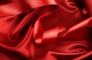 tanahoy.com red_color