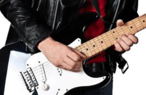 tanahoy.com rock_star