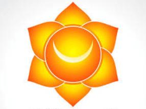 tanahoy.com sacral chakra
