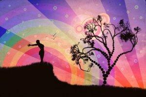 tanahoy.com soul healing importance