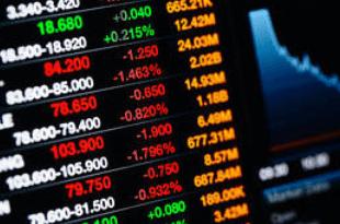 tanahoy.com stock_market
