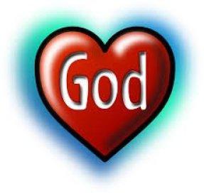 tanahoy.com God is love