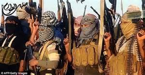 tanahoy.com ISIS