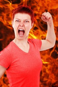 7 Spiritual Anger Management Lessons