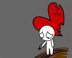 tanahoy.com broken heart