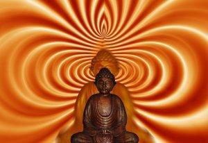 tanahoy.com buddha.jpg
