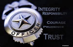 tanahoy.com police shield