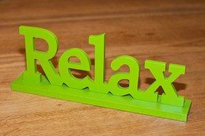 tanahoy.com relax