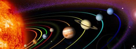 tanahoy.com solar system