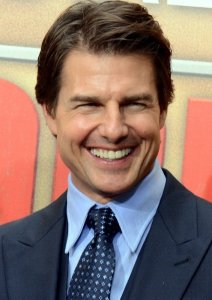 tanahoy.com Tom Cruise
