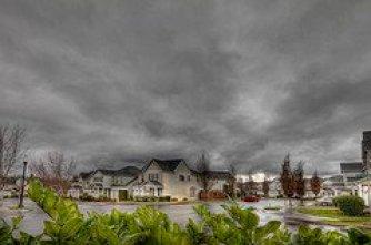 https://www.tanahoy.com/tornado-weather.jpg