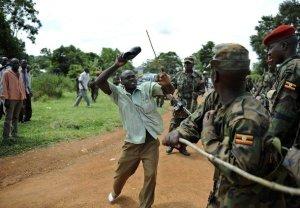 https://www.tanahoy.com/ugandan-military.jpg