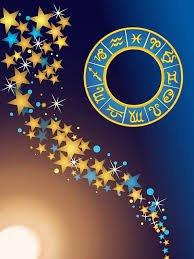 tanahoy.com zodiac signs
