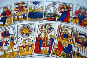 tanahoy.com tarot_cards