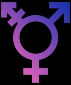 tanahoy.com transgender symbol