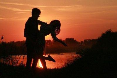 tanahoy.com true love