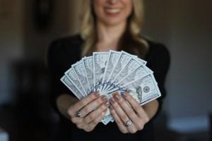tanahoy.com finances