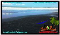JUAL TANAH MURAH di TABANAN BALI TJTB291