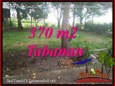 INVESTASI PROPERTY, JUAL TANAH DI TABANAN TJTB383