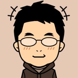 田中まさき