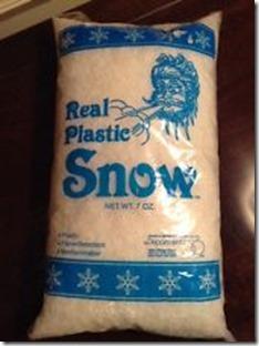 realplasticsnow