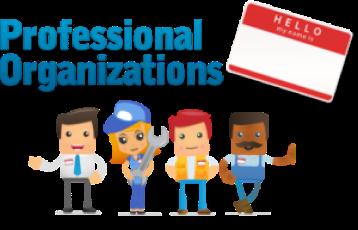 professionalorganizations