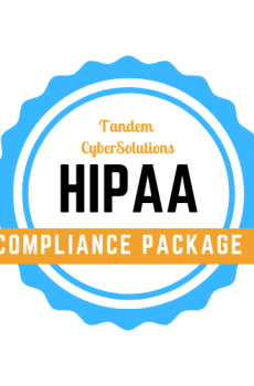 HIPAA_Compliance_Package1