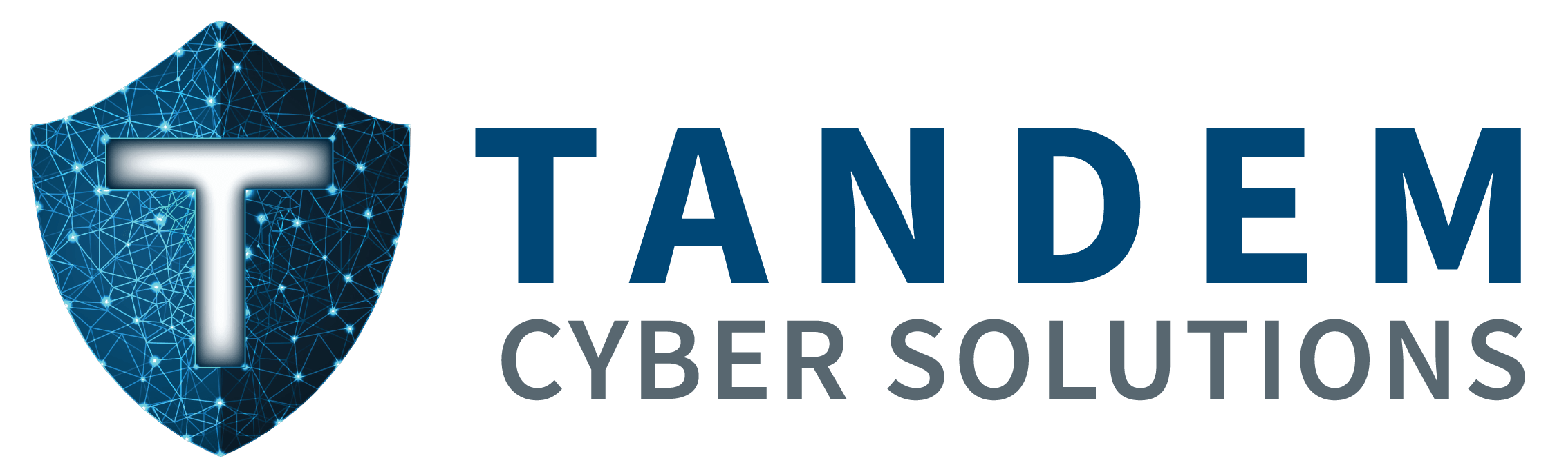 Tandem Cyber Solutions
