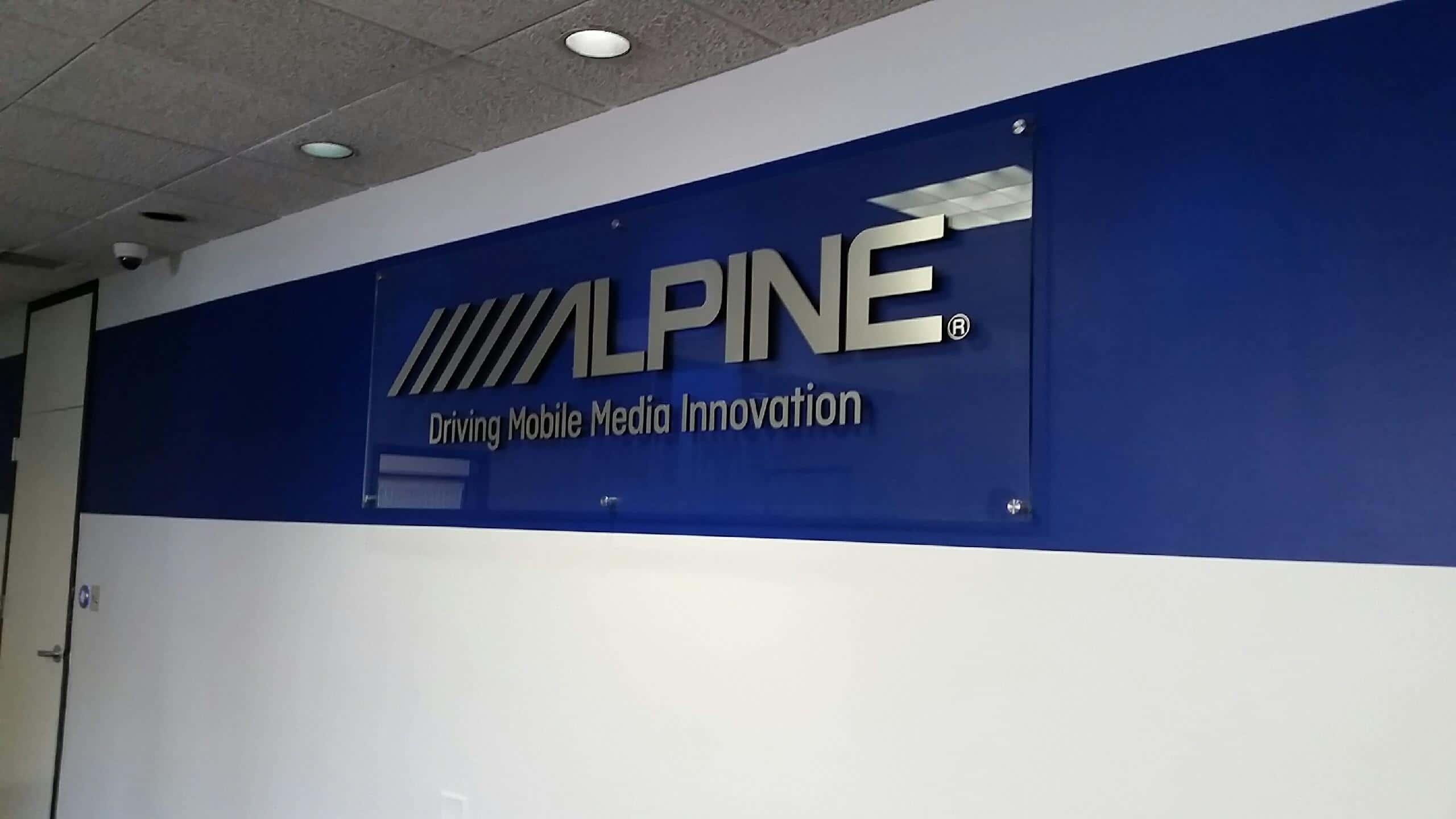 Alpine4