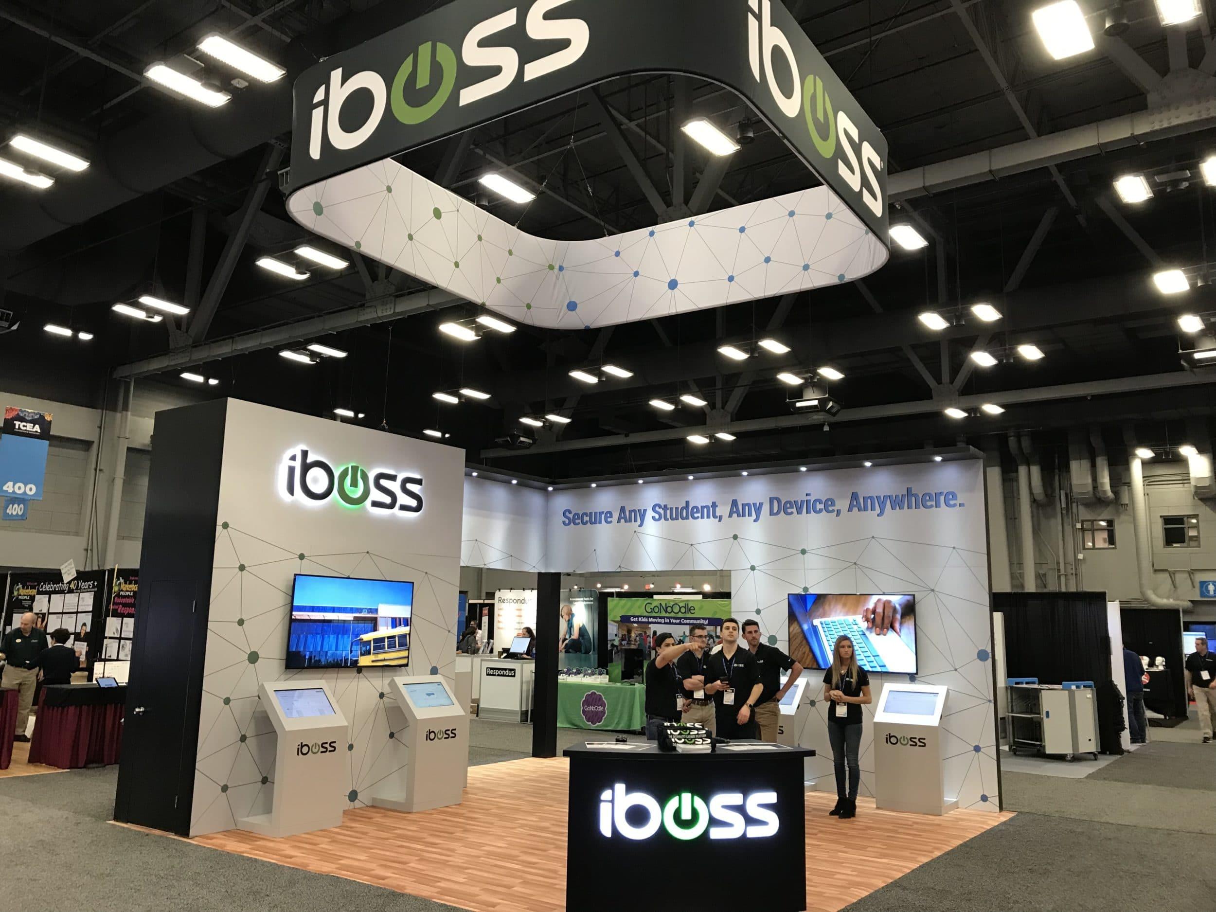 iboss1