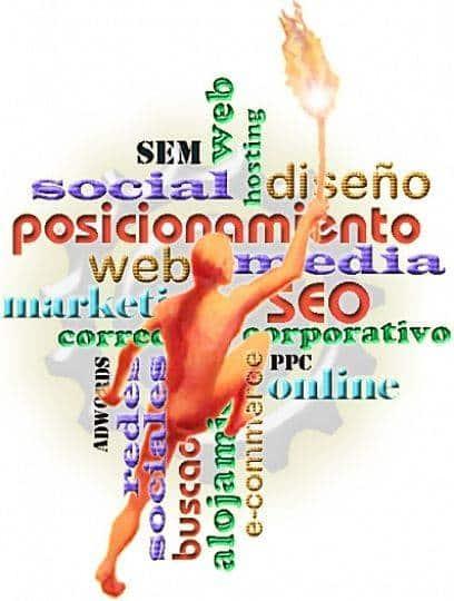 Agencia Certificada por Google - Tandem Marketing Digital