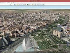 Descargar Google Earth Pro Tandem Marketing Digital1